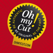 Oh my Cut! Vídeo Corporativo Franquicia