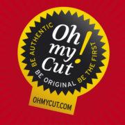 Oh my Cut! Vídeo Corporativo Franquicia